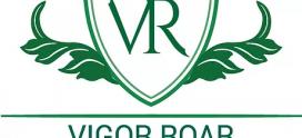 We have Implemented Software Vigor Roar Industries