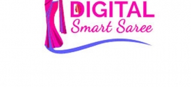 Recently we have Implemented Digital Saree